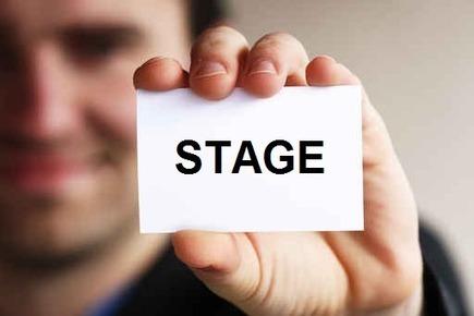 Stage : Agent Immobilier à Fès | Immobilier Fès | Scoop.it