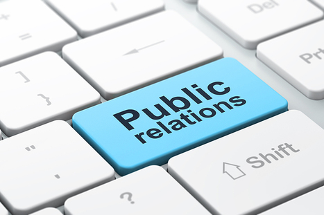 What Should You Know About Public Relations | PR Agency In Delhi | Scoop.it