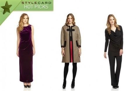 StyleCard Hot Picks: Planet   StyleCard Fashion Portal   StyleCard Fashion   Scoop.it