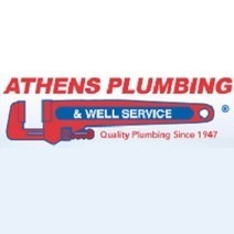 Water Heater Maintenance When Done Right May Lower Your Energy Bill | Athens Plumbing | Scoop.it