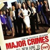 Major Crimes (s3ep7) Two Options   PaboritoTV.com   Latest TV Episodes   Scoop.it