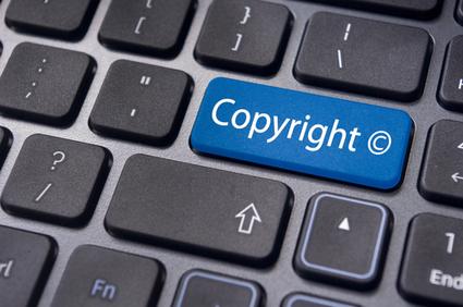 Image Copyright   Social Media Today   Social Media Journal   Scoop.it