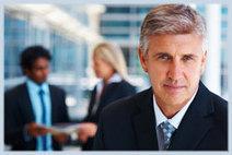 Le crédit d'impôt compétitivité emploi : un bon départ | Placement financier | Scoop.it