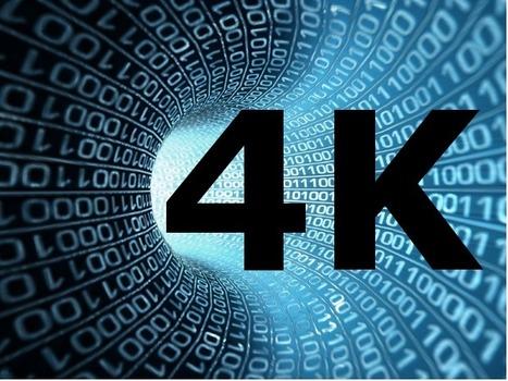 4K Download Software | 4k ultra hd | Scoop.it