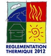 La réglementation thermique 2012 (RT2012) permet l'éligibilité du prêt à taux zéro (PTZ). | Comment une entreprise peut-elle se différencier de ses concurrents ? | Scoop.it