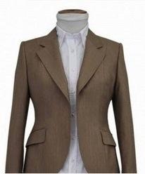 Torcello - Tailleurs femmes. Découvrez notre page Google + dédié à vous mesdames.   Torcello - Costume sur mesure   Scoop.it