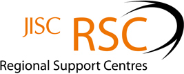 JISC RSC > Gaming in the classroom – a new way of teaching for the future? | eLearning tools | Scoop.it