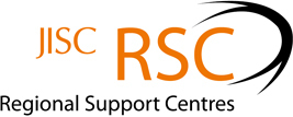 Open Source Software for Libraries - Jisc RSC Webinar | eLearning tools | Scoop.it
