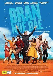 Bran Nue Dae : la première comédie musicale aborigène | Les Nouvelles de Tahiti | Pacific Mirror | Scoop.it