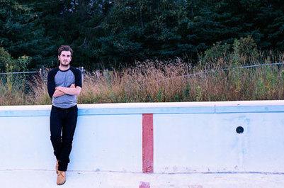 Nicolas Jaar readies Nymphs II | DJing | Scoop.it
