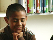 Association for Mindfulness in Education | Mindfulness teaching | Scoop.it