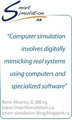 An Overview | Healthcare Systems Modeling and Simulation (General) | Scoop.it