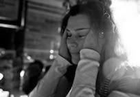 Burnout : un guide pour prévenir le syndrome d'épuisement professionnel   ParisBilt   Scoop.it