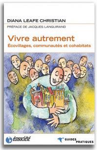 Les Éditions Écosociété | Coworking & tiers lieux | Scoop.it