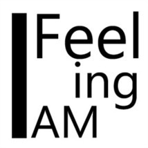 I Am Feeling.............. Your Feelings and Emotions towards your Success !   Windows Phone Apps by Udara Alwis   Scoop.it