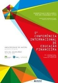 UNIVERSIDADE DE AVEIRO CONFERENCIA INTERNACIONAL DE ... - Rostos | ESCOLA PÚBLICA+ | Scoop.it