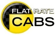 Cabs in Sherwood Park | Ads On Net | Scoop.it