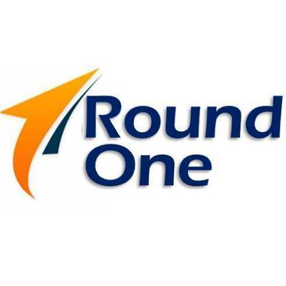 Round One - Earn a referral for your dream job! | Current Job Vacancies | Scoop.it