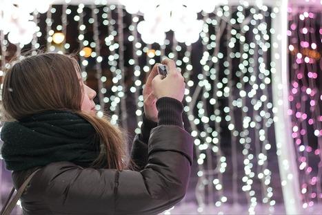 Le contenu généré par l'utilisateur, un incontournable! - Réseau de veille en tourisme | Médias sociaux et tourisme | Scoop.it
