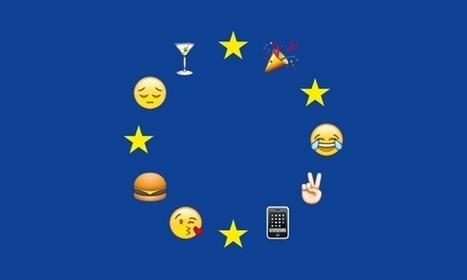 Can Politico make Brussels sexy? | Gideon Lewis-Kraus | European Affairs | Scoop.it