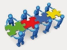 Distribución de responsabilidades en el aula | desdeelpasillo | Scoop.it