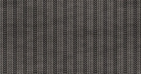 DesignEasy: Free Rib Knitted Fabric Patterns for Photoshop and Elements | Adobe Creative Cloud | Scoop.it
