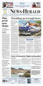 ADA work planned for Tinnell Memorial Sports Park - Today's News-Herald | Sports Facility Management.4472433 | Scoop.it