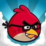 Angry Birds The Particle Physics Board Game: Rovio And CERN Collaborate On Making Learning Quantum Physics Fun | Collective Intelligence & Distance Learning | Scoop.it