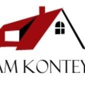 Yuvam konteyner | Ankara - Academia.edu | Kocaeli konteyner | Scoop.it