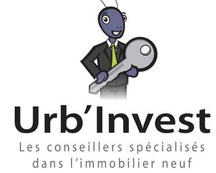 Pourquoi créer une société civile immobilière | Investissement Immobilier Locatif | Scoop.it