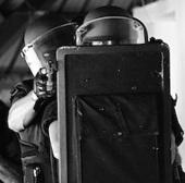 Exercice d'investigation avec le GPI de la Gendarmerie de la Réunion | Valerie Koch / IMAGESTOCKREUNION | Coup d'œil sur La Réunion | Scoop.it