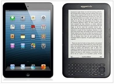 14 Herramientas para crear libros digitales con total facilidad | Teldenet | Scoop.it