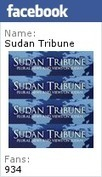 Why critics of Invisible Children 2012 Campaign to stop LRA's Joseph Kony miss the point - Sudan Tribune: Plural news and views on Sudan | Library | Scoop.it