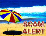 BBB's Top Five Summer Scams | Nebraska and National Consumer Protection | Scoop.it