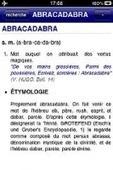 Dictionnaire Littré, dans votre poche - Super léger | APPRENTISSAGE-DIDACTIQUE-  CULTURE ET CIVILISATION FR- TICE -EDITION | Scoop.it