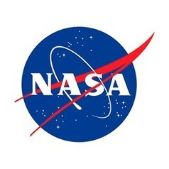 Connect your students to a NASA mission | STEM Education models and innovations with Gaming | Scoop.it