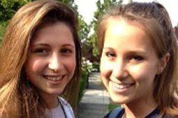 Acid girls 'both need skin grafts' | Skin care | Scoop.it
