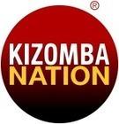KIZOMBA   LatinoDance and Kizomba   Scoop.it