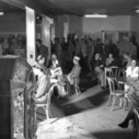 Old Security Photos Highlight the Unknown Builders of the Atomic Bomb - Motherboard (blog)   Cold War History   Scoop.it