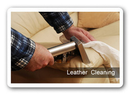 Cleaning the House for Christmas Festival   Domestic and Commercial Cleaning Services in Melbourne, VIC   Scoop.it