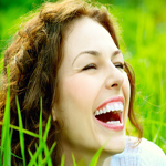 Effective Checklist to Follow to Find Dentist | Camberwell Dentist | Scoop.it