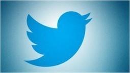 Les astuces pour construire un compte Twitter de qualité...!!!   Social media   Scoop.it