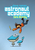 The Case For Graphic Novels....   Graphic novels in the classroom   Scoop.it