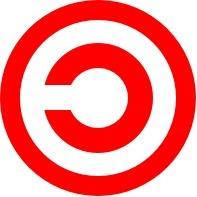Copyright, Copyleft y Creative Commons: temas legales y educativos | Educación en Consuegra | Scoop.it