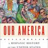 Aculturalismo Latino