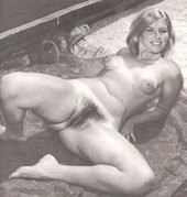 Selection of retro erotica (Retro) | Retro and Vintage Porn | vintage nudes | Scoop.it