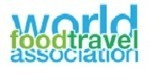 Portugal recibe en 2015 Congreso Mundial de Turismo Gastronómico   Viviendo en un viaje   Scoop.it
