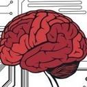 Permita que sus Colaboradores Lleven el Cerebro al Trabajo | Pensamiento crítico y su integración en el Curriculum | Scoop.it