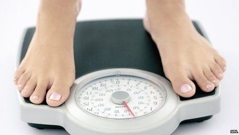 What are the reasons of being underweight ? | Healthcare | Scoop.it