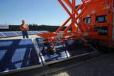 Video: The Solar Robots | mrlscience7G | Scoop.it